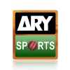 Arysports.tv logo