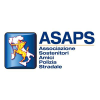 Asaps.it logo