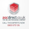 Ascdirect.co.uk logo