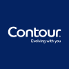 Ascensia.com logo