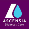 Ascensia.es logo