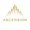 Ascensionpress.com logo