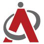 Ascenteducation.com logo