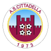 Ascittadella.it logo