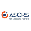 Ascrs.org logo