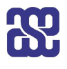Ase.org.uk logo