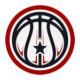 Aseanbasketballleague.com logo