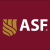 Asf.edu.mx logo