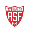 Asfm.edu.mx logo