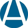 Ashbournecollege.co.uk logo