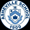Ashevilleschool.org logo