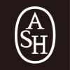 Ashfootwear.co.uk logo