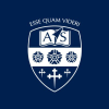 Ashfordschool.co.uk logo