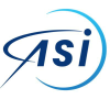 Asi.it logo