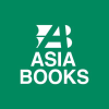 Asiabooks.com logo