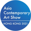 Asiacontemporaryart.com logo