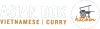 Asianbox.com logo