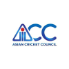 Asiancricket.org logo