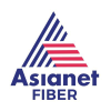 Asianet.co.in logo