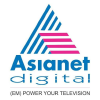 Asianetdigital.co.in logo