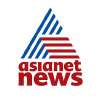 Asianetnews.tv logo