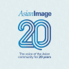 Asianimage.co.uk logo