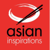 Asianinspirations.com.au logo