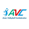 Asianvolleyball.net logo