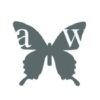 Asianworld.it logo