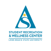 Asirecreation.org logo