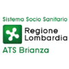 Aslmonzabrianza.it logo