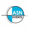Asnevents.com.au logo