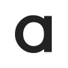 Asos.do logo
