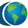 Aspeducators.org logo