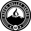 Aspenvalleyvapes.com logo