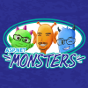 Aspnetmonsters.com logo