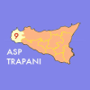 Asptrapani.it logo