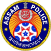 Assampolice.gov.in logo
