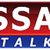Assamtalks.com logo