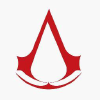 Assassingame.ru logo