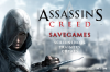 Assassinscreedsavegames.com logo