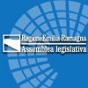 Assemblea.emr.it logo