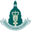 Assembly.ab.ca logo