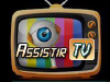 Assistirtv.tv logo