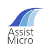 Assistmicro.co.jp logo