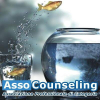 Assocounseling.it logo