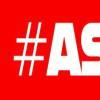 Assodigitale.it logo