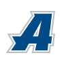 Assumptiongreyhounds.com logo