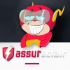Assureclair.fr logo