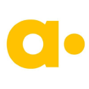 Assurly's logo